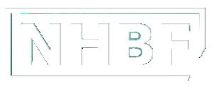 NHBF logo